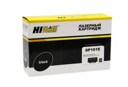 Картридж Hi-Black SP101E