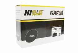 Картридж Hi-Black SP3710X